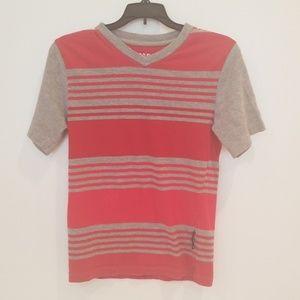 Airwalk boy's t-shirt . Size M (10/12)